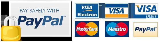 """Résultat de recherche d'images pour """"secure payment png"""""""